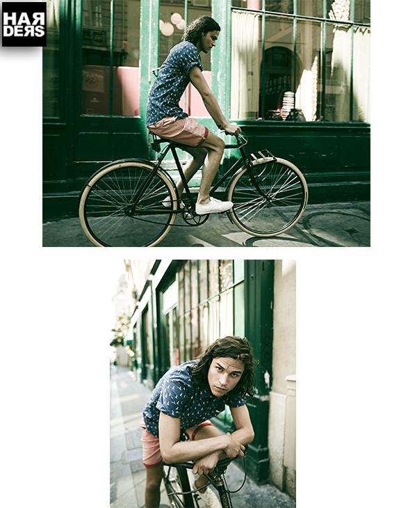 Blog2-Scotch-Soda-Jeans-Jacke-Chino-Short-Hut-Harders-Online-Shop-Store-Fashion-Designer-Mode-Damen-Herren-Men-Women-Jades-Soeren-Volls-Pool-Mientus-Spring-Summer-Frühjahr-Sommer-2014