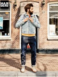 Blog3-Scotch-Soda-Jeans-Jacke-Chino-Short-Hut-Harders-Online-Shop-Store-Fashion-Designer-Mode-Damen-Herren-Men-Women-Jades-Soeren-Volls-Pool-Mientus-Spring-Summer-Frühjahr-Sommer-2014