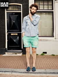 Blog4-Scotch-Soda-Jeans-Jacke-Chino-Short-Hut-Harders-Online-Shop-Store-Fashion-Designer-Mode-Damen-Herren-Men-Women-Jades-Soeren-Volls-Pool-Mientus-Spring-Summer-Frühjahr-Sommer-2014