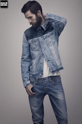 Blog4-True-Religion-Jeans-Geno-Rocco-Sunny-Shirt-Hoodie-Camouflage-Stitch-Naht-Vintage-Used-Harders-Online-Shop-Store-Fashion-Designer-Mode-Damen-Herren-Men-Women-Jades-Soeren-Volls-Pool-Mientus-Spring-Summer-Frühjahr-Sommer-2014