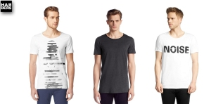 Blog-Hugo-Boss-Shirt-Noise-Days-Danski-Dirly-Depos-Depus-Harders-Online-Shop-Store-Fashion-Designer-Mode-Damen-Herren-Men-Women-Jades-Soeren-Volls-Pool-Mientus-Spring-Summer-Frühjahr-Sommer-2014