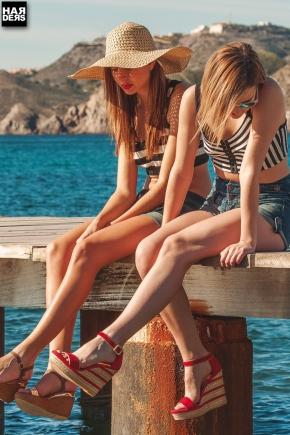 Blog1-Kanna-Espadrilles-Espadrillo-Wedges-Keil-Absatz-Bast-Jute-Tulum-Lux-Ante-Berna-Grey-Harders-Online-Shop-Store-Fashion-Designer-Mode-Damen-Herren-Men-Women-Jades-Soeren-Volls-Pool-Mientus-Spring-Summer-Frühjahr-Sommer-2014