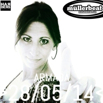 FB-Big-Eye-Harders-Müllerbeat-Freundeskreis-Armada-House-Sound-Eric-Smax-Jens-Müller-Michael-Retrograd
