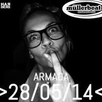 FB-Carina-Kleine-Profil-Harders-Müllerbeat-Freundeskreis-Armada-House-Sound-Eric-Smax-Jens-Müller-Michael-Retrograd