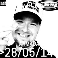 FB-Chris-Schumann-Profil-Harders-Müllerbeat-Freundeskreis-Armada-House-Sound-Eric-Smax-Jens-Müller-Michael-Retrograd
