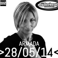 FB-Claudia-Giese-Profil-Harders-Müllerbeat-Freundeskreis-Armada-House-Sound-Eric-Smax-Jens-Müller-Michael-Retrograd