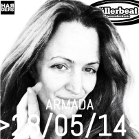 FB-Debbie-Epkenhaus-Profil-Harders-Müllerbeat-Freundeskreis-Armada-House-Sound-Eric-Smax-Jens-Müller-Michael-Retrograd