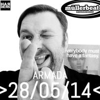FB-Eric-Smax-Profil-Harders-Müllerbeat-Freundeskreis-Armada-House-Sound-Eric-Smax-Jens-Müller-Michael-Retrograd