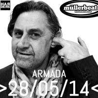 FB-Frank-Grothwinkel-Profil-Harders-Müllerbeat-Freundeskreis-Armada-House-Sound-Eric-Smax-Jens-Müller-Michael-Retrograd