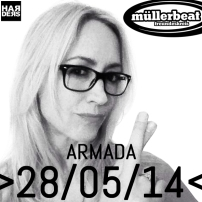 FB-Frau-K-Profil-Harders-Müllerbeat-Freundeskreis-Armada-House-Sound-Eric-Smax-Jens-Müller-Michael-Retrograd