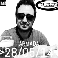 FB-Freund-Nicole-Profil-Harders-Müllerbeat-Freundeskreis-Armada-House-Sound-Eric-Smax-Jens-Müller-Michael-Retrograd
