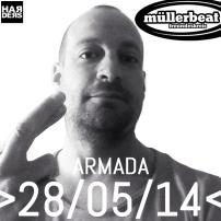 FB-Glatze-Profil-Harders-Müllerbeat-Freundeskreis-Armada-House-Sound-Eric-Smax-Jens-Müller-Michael-Retrograd