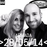 FB-Kaan-Profil-Harders-Müllerbeat-Freundeskreis-Armada-House-Sound-Eric-Smax-Jens-Müller-Michael-Retrograd