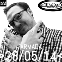 FB-Kumpel-Vait-Profil-Harders-Müllerbeat-Freundeskreis-Armada-House-Sound-Eric-Smax-Jens-Müller-Michael-Retrograd