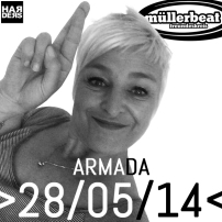 FB-Kurze-Haare-Blond-Profil-Harders-Müllerbeat-Freundeskreis-Armada-House-Sound-Eric-Smax-Jens-Müller-Michael-Retrograd