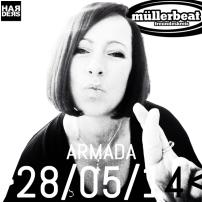 FB-Kussmund-Profil-Harders-Müllerbeat-Freundeskreis-Armada-House-Sound-Eric-Smax-Jens-Müller-Michael-Retrograd