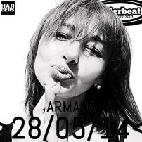 FB-Mädel-Lippe-Profil-Harders-Müllerbeat-Freundeskreis-Armada-House-Sound-Eric-Smax-Jens-Müller-Michael-Retrograd