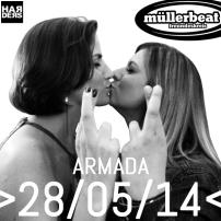 FB-Melanie-Maury2-Profil-Harders-Müllerbeat-Freundeskreis-Armada-House-Sound-Eric-Smax-Jens-Müller-Michael-Retrograd