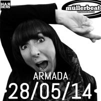 FB-Melanie-Rüppel-Profil-Harders-Müllerbeat-Freundeskreis-Armada-House-Sound-Eric-Smax-Jens-Müller-Michael-Retrograd