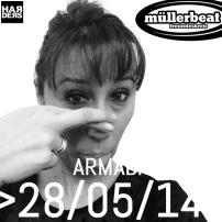 FB-Nicole-Beatrice-Profil-Harders-Müllerbeat-Freundeskreis-Armada-House-Sound-Eric-Smax-Jens-Müller-Michael-Retrograd