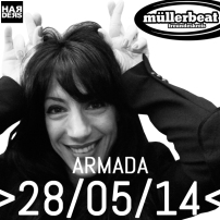 FB-Noemi-Matos-Profil-Harders-Müllerbeat-Freundeskreis-Armada-House-Sound-Eric-Smax-Jens-Müller-Michael-Retrograd