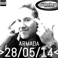 FB-Patrick-Jabs-Profil-Harders-Müllerbeat-Freundeskreis-Armada-House-Sound-Eric-Smax-Jens-Müller-Michael-Retrograd