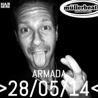 FB-Pierre-Krieger-Profil-Harders-Müllerbeat-Freundeskreis-Armada-House-Sound-Eric-Smax-Jens-Müller-Michael-Retrograd