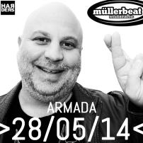 FB-Profil-Jens-Harders-Müllerbeat-Freundeskreis-Armada-Nicole-Beatrice-Hubert-House-Sound-Eric-Smax-Jens-Müller-Michael-Retrograd