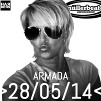 FB-Sunglasses-Harders-Müllerbeat-Freundeskreis-Armada-House-Sound-Eric-Smax-Jens-Müller-Michael-Retrograd