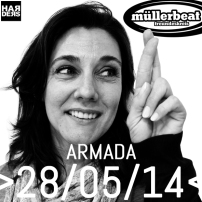 FB-Susann-Grothwinkel-Profil-Harders-Müllerbeat-Freundeskreis-Armada-House-Sound-Eric-Smax-Jens-Müller-Michael-Retrograd