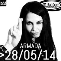FB-Tanja-Sezgin-Profil-Harders-Müllerbeat-Freundeskreis-Armada-House-Sound-Eric-Smax-Jens-Müller-Michael-Retrograd