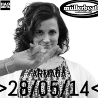 FB-Tatjana-Profil-Harders-Müllerbeat-Freundeskreis-Armada-House-Sound-Eric-Smax-Jens-Müller-Michael-Retrograd