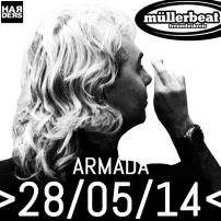 FB-Thomas-Vetter-Profil-Harders-Müllerbeat-Freundeskreis-Armada-House-Sound-Eric-Smax-Jens-Müller-Michael-Retrograd