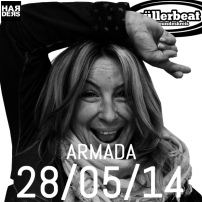 FB-Tina-Moncada-Profil-Harders-Müllerbeat-Freundeskreis-Armada-House-Sound-Eric-Smax-Jens-Müller-Michael-Retrograd