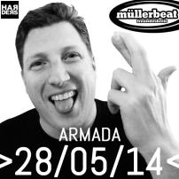FB-Vait-Profil-Harders-Müllerbeat-Freundeskreis-Armada-House-Sound-Eric-Smax-Jens-Müller-Michael-Retrograd