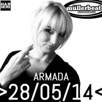 FB-Verena-Profil-Harders-Müllerbeat-Freundeskreis-Armada-House-Sound-Eric-Smax-Jens-Müller-Michael-Retrograd