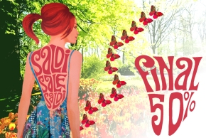 Blog-Sale-50%-Summersale-Outlet-Rabatt-Harders-Online-Shop-Store-Fashion-Designer-Mode-Damen-Herren-Men-Women-Jades-Soeren-Volls-Pool-Mientus-Spring-Summer-Frühjahr-Sommer-2014