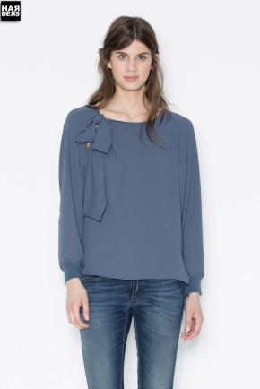 Blog1-Closed-Jeans-Strick-Top-Bluse-Pedal-Star-Harders-Online-Shop-Store-Fashion-Designer-Mode-Damen-Herren-Men-Women-Fall-Herbst-Winter-Spring-Summer-Frühjahr-Sommer-2014-2015