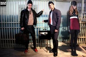 Blog1-Harders24-Dsquared-Madlock-Penitentiary-Cell-Block-Jeans-Shirt-Mantel-Kleid-Schuhe-Harders-Online-Shop-Store-Fashion-Designer-Mode-Damen-Herren-Men-Women-Fall-Herbst-Winter-Spring-Summer-Frühjahr-Sommer-2014-2015