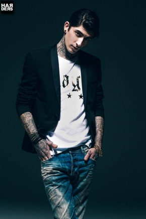 Blog1-Imperial-Jeans-Shirt-Blazer-Jacke-Vintage-Wash-Harders-Online-Shop-Store-Fashion-Designer-Mode-Damen-Herren-Men-Women-Fall-Herbst-Winter-Spring-Summer-Frühjahr-Sommer-2014-2015