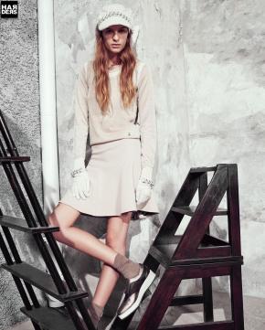 Blog2-Patrizia-Pepe-Poncho-Pullover-Strick-Bluse-Kleid-Shirt-Vintage-Wash-Harders-Online-Shop-Store-Fashion-Designer-Mode-Damen-Herren-Men-Women-Fall-Herbst-Winter-Spring-Summer-Frühjahr-Sommer-2014-2015