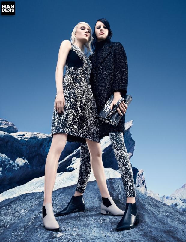 Blog1-Hugo-Boss-Jeans-Georgina-Rock-Rumer-Kleid-Ksenja-Bluse-Endo-Cansu-Pullover-Sely-Sabah-Harders-24-Online-Shop-Store-Fashion-Designer-Mode-Damen-Herren-Men-Women-Fall-Herbst-Winter-Spring-Summer-Frühjahr-Sommer-2014-2015