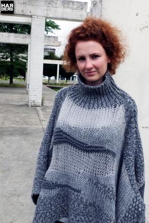 Blog2-Dana-Borgetto-Patrizia-Pepe-Oakwood-Liebeskind-Fiorentini-Baker-Harders-24-Online-Shop-Store-Fashion-Designer-Mode-Damen-Herren-Men-Women-Fall-Herbst-Winter-Spring-Summer-Frühjahr-Sommer-2014-2015