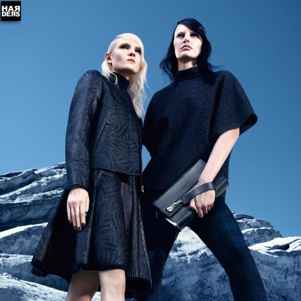 Blog2-Hugo-Boss-Jeans-Georgina-Rock-Rumer-Kleid-Ksenja-Bluse-Endo-Cansu-Pullover-Sely-Sabah-Harders-24-Online-Shop-Store-Fashion-Designer-Mode-Damen-Herren-Men-Women-Fall-Herbst-Winter-Spring-Summer-Frühjahr-Sommer-2014-2015