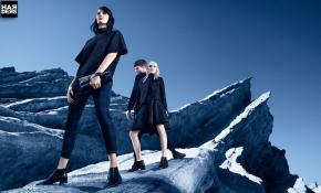 Blog3-Hugo-Boss-Jeans-Georgina-Rock-Rumer-Kleid-Ksenja-Bluse-Endo-Cansu-Pullover-Sely-Sabah-Harders-24-Online-Shop-Store-Fashion-Designer-Mode-Damen-Herren-Men-Women-Fall-Herbst-Winter-Spring-Summer-Frühjahr-Sommer-2014-2015