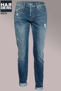 Brian-Dale-Jeans-Slim-Skinny-Destroyed-Vintage-Harders-24-Online-Shop-Store-Fashion-Designer-Mode-Damen-Herren-Men-Women-Fall-Herbst-Winter-Spring-Summer-Frühjahr-Sommer-2014-2015