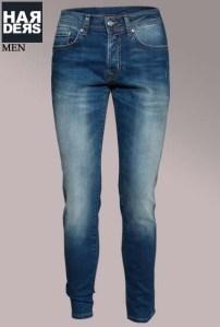Brian-Dale-Jeans-Slim-Skinny-Vintage-Harders-24-Online-Shop-Store-Fashion-Designer-Mode-Damen-Herren-Men-Women-Fall-Herbst-Winter-Spring-Summer-Frühjahr-Sommer-2014-2015