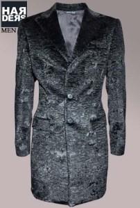 Brian-Dale-Mantel-Coat-Persianer-Kunstpelz-Pelz-Fell-Schwarz-Black-Harders-24-Online-Shop-Store-Fashion-Designer-Mode-Damen-Herren-Men-Women-Fall-Herbst-Winter-Spring-Summer-Frühjahr-Sommer-2014-2015
