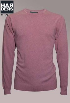 Daniele-Fiesoli-Pullover-Knit-wear-29000-Rosa-Harders-Online-Shop-Store-Fashion-Designer-Mode-Damen-Herren-Men-Women-Fall-Herbst-Winter-Spring-Summer-Frühjahr-Sommer-2014-2015