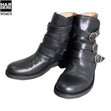Eshop-Fiorentini-Baker-Stiefel-Boot-Shoe-Schuh-Edwin-Black-Nero-Schwarz-Harders-Online-Shop-Store-Fashion-Designer-Mode-Damen-Herren-Men-Women-Fall-Herbst-Winter-Spring-Summer-Frühjahr-Sommer-2014-2015